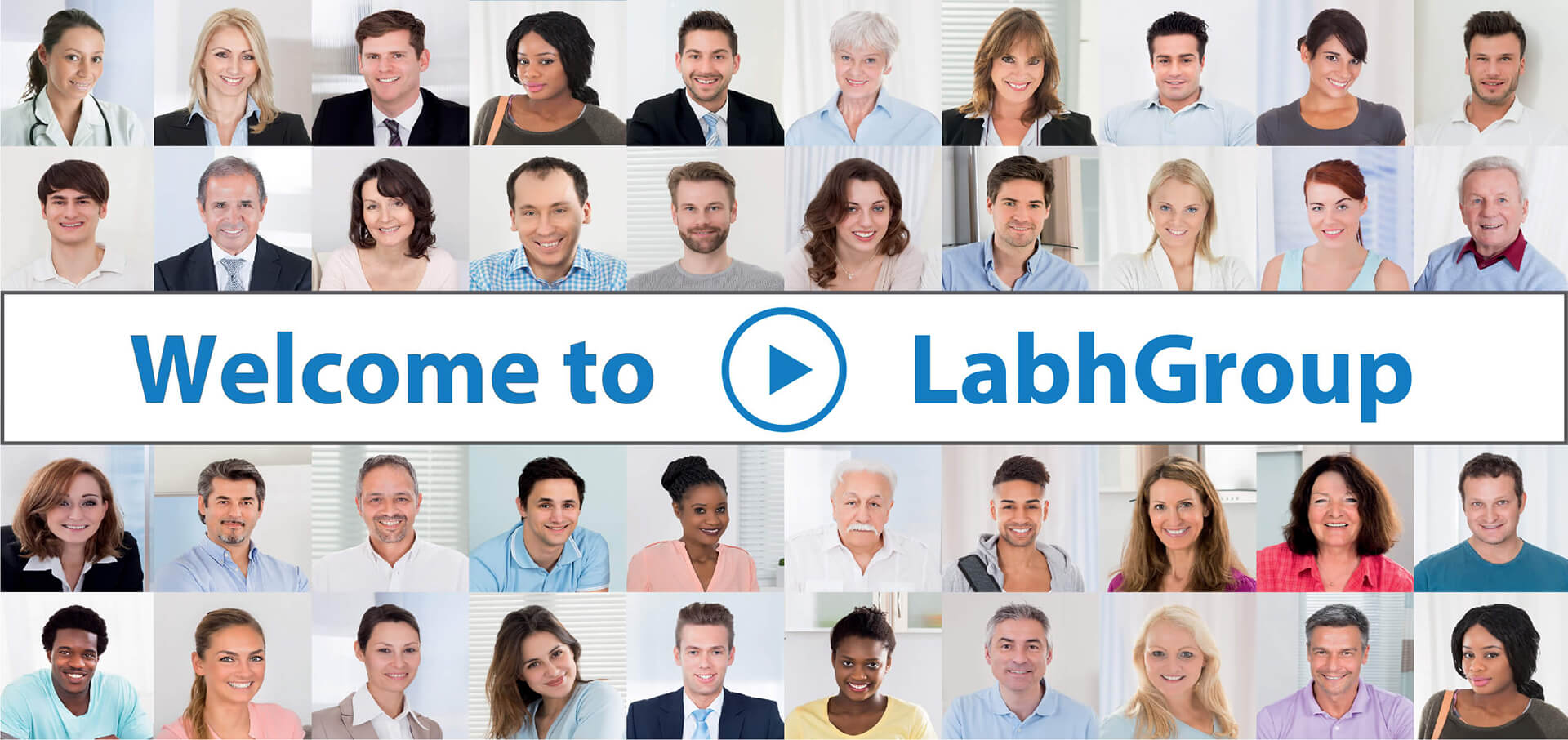 LabhGroup | Next Generation Turn-Key solutions to diverse industries